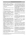prurito - Sociedad Paceña de Medicina Familiar - Page 2