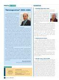 Janeiro - Sesc - Page 2