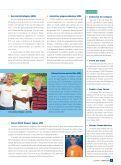 Janeiro - Sesc - Page 3