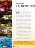 Janeiro - Sesc - Page 4