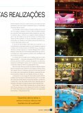 Janeiro - Sesc - Page 5