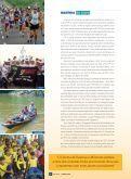 Janeiro - Sesc - Page 6