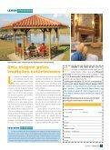Janeiro - Sesc - Page 7