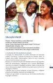 Apontamentos sobre os documentários do X Prêmio Arte na Escola ... - Page 3