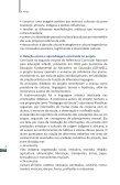 Apontamentos sobre os documentários do X Prêmio Arte na Escola ... - Page 4