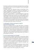 Apontamentos sobre os documentários do X Prêmio Arte na Escola ... - Page 5
