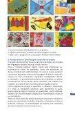 Apontamentos sobre os documentários do X Prêmio Arte na Escola ... - Page 7