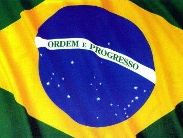 Selo social - Prefeitura Municipal de Ponta Grossa - Estado do Paraná