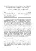 Número 1 - Additaments - Page 5
