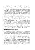 Número 1 - Additaments - Page 7