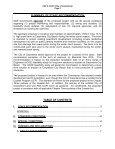 City of Carpinteria - State of California - Page 2