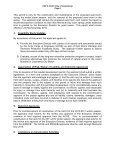 City of Carpinteria - State of California - Page 6