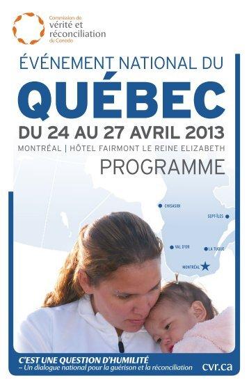 TRC-070.04%20-%20QNEprogramfinal-french