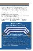 TRC-070.04%20-%20QNEprogramfinal-french - Page 3