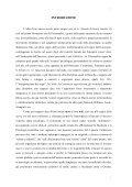 nella storia della Naturopatia - Lino Carriero - Page 4