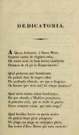 Georgeida : poema - Page 7
