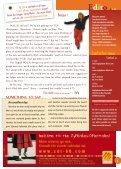 P.O. Life n°12 (1,52MB) - Anglophone-direct.com - Page 3