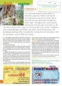 P.O. Life n°12 (1,52MB) - Anglophone-direct.com - Page 4