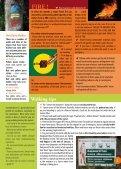 P.O. Life n°12 (1,52MB) - Anglophone-direct.com - Page 5