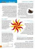 P.O. Life n°12 (1,52MB) - Anglophone-direct.com - Page 6