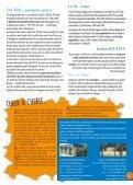 P.O. Life n°12 (1,52MB) - Anglophone-direct.com - Page 7