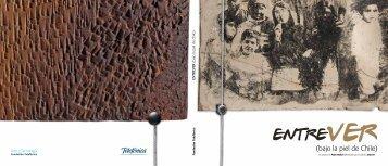 Catálogo - Fundación Telefónica