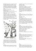 Verslag - Page 4