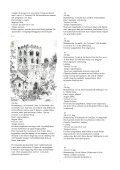 Verslag - Page 5