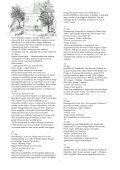 Verslag - Page 6