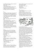 Verslag - Page 7