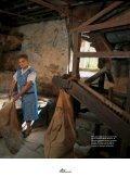 Els molins fariners d'aigua - Ara Lleida - Page 2