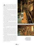 Els molins fariners d'aigua - Ara Lleida - Page 3