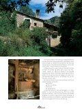 Els molins fariners d'aigua - Ara Lleida - Page 4