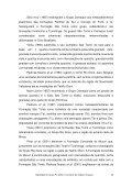 CAPÍTULO 4. O GRUPO RIO DOCE Este capítulo apresenta uma ... - Page 3