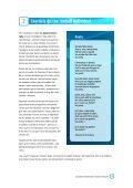 La poesia encantada - Page 4