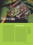 Morcegos e frutos - Ciência Hoje - Page 2
