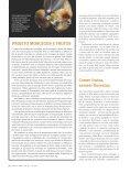 Morcegos e frutos - Ciência Hoje - Page 5