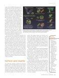 Morcegos e frutos - Ciência Hoje - Page 6