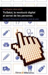 Lluís Cugota i altres autors - Generalitat de Catalunya
