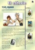 còMic - Page 7