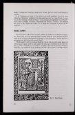 DE LA FI DE L'EDAT MITJANA - Acadèmia - Page 2