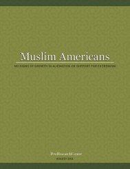 muslim-american-report