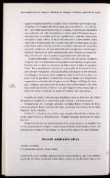 PDF - Part 8 - Acadèmia