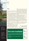 Descarregar document [Tipus: pdf-5294 Kb ] - Consorci Forestal de ... - Page 4