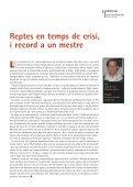 Descarregar document [Tipus: pdf-5294 Kb ] - Consorci Forestal de ... - Page 5