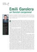 Descarregar document [Tipus: pdf-5294 Kb ] - Consorci Forestal de ... - Page 6