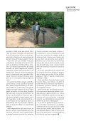 Descarregar document [Tipus: pdf-5294 Kb ] - Consorci Forestal de ... - Page 7