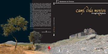 interior llibre.cdr - Xavier Caballé