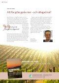 Spendrups Vin restaurangsortiment 2013:1 (PDF) - Page 2