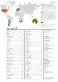 Spendrups Vin restaurangsortiment 2013:1 (PDF) - Page 3